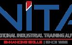 NITA-Logo