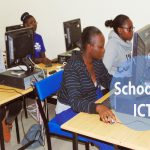School of ICT