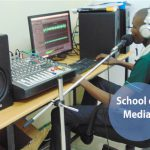 School ofMedia