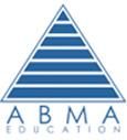 abma-logo