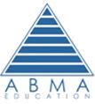 abma-logo1