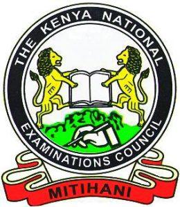 knec-jobs-kenya